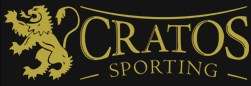 Cratossporting Giriş Adresi